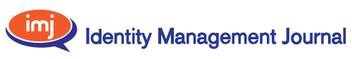 Identity Management Journal